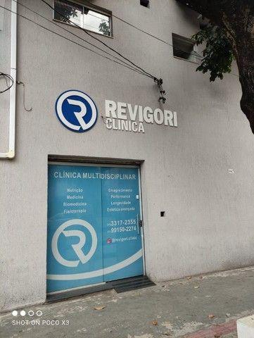 Sublocação de Sala/Consultório - Belo Horizonte - Foto 2