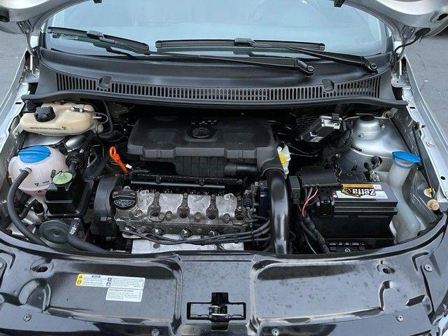 VW FOX 1.0 8v - Foto 13