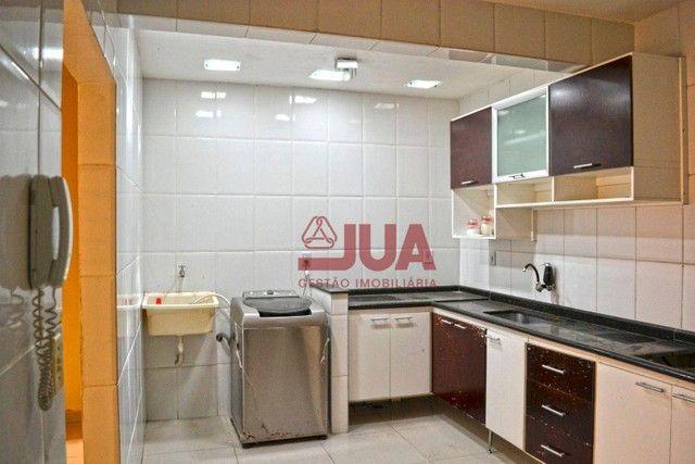 Nova Iguaçu - Casa de Condomínio - Jardim Iguaçu - Foto 11