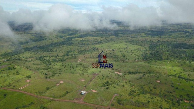 Fazenda com à venda, por R$ 14.000.000 - Centro - Alta Floresta D'Oeste/RO - Foto 11