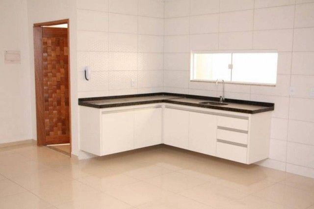 Compre sua casa  com o melhor plano para você! na melhor localização de Jordão com 180 m q - Foto 8