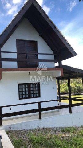 Casa dentro de condomínio á venda em Gravatá/PE! código: 3063