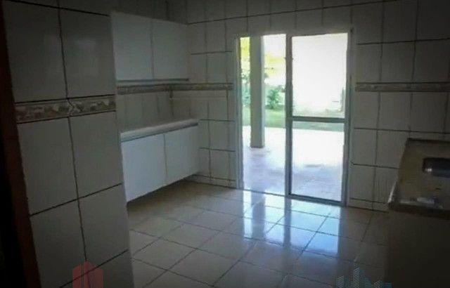 Casa em Condomínio à venda, 3 quartos, 2 suítes, 4 vagas, Condomínio Terras de São Francis - Foto 11