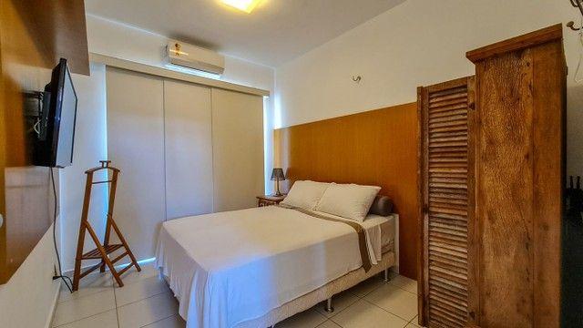 Beach Living - Cobertura á Venda com 4 quartos, 1 vaga, 206m² (CO0029) - Foto 18