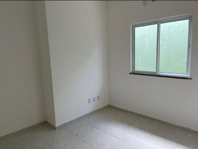 Casa para venda possui 85 metros quadrados com 2 quartos em Centro - Aquiraz - CE - Foto 8