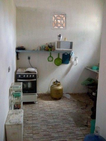 Promoção: Ótima casa no totó!! - Foto 12