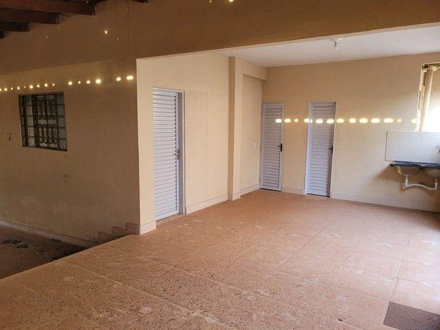 Sobrado para venda com 150 metros quadrados com 3 quartos em Jardim Clarissa - Goiânia - G - Foto 20