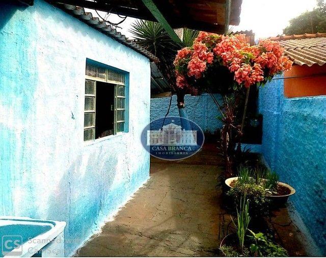 Casa com 3 dormitórios à venda, 200 m² por R$ 160.000 - Amizade - Araçatuba/SP - Foto 7