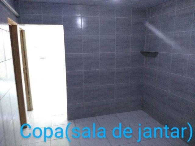 Casa pra vender R$70.000,00 - Foto 5