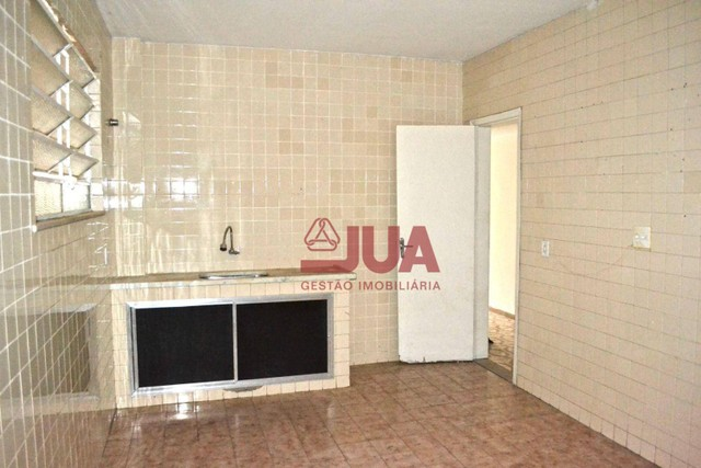 Mesquita - Apartamento Padrão - Juscelino - Foto 17