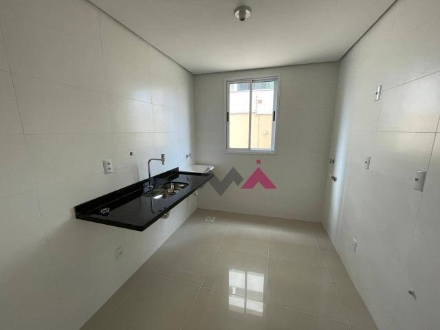 Apartamento com 2 dormitórios à venda, 49 m² por R$ 174.000,00 - Plano Diretor Sul - Palma - Foto 15