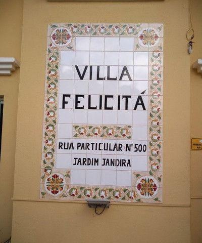 Apart R$ 125 Mil -  Condomínio Vila Felicitá - Foto 9