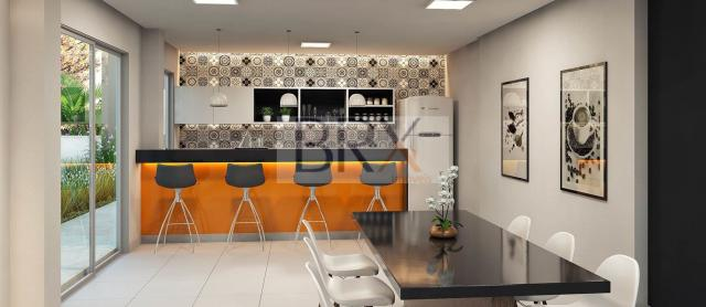 Apartamento 2 Quartos c/ Elevador - Venda Nova BH - Foto 11