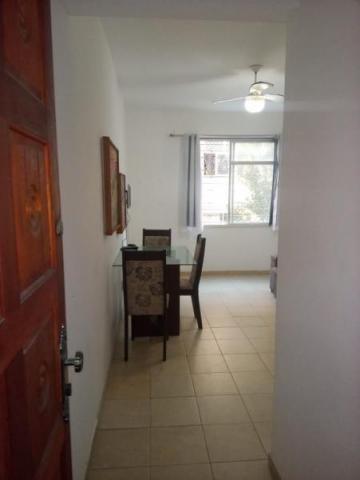 Apartamento para Locação em Salvador, Costa Azul, 3 dormitórios, 2 banheiros, 1 vaga - Foto 7