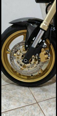 Honda CB - Foto 2