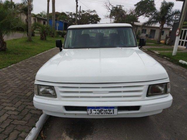 F1000 1989 Gabinada   - Foto 18