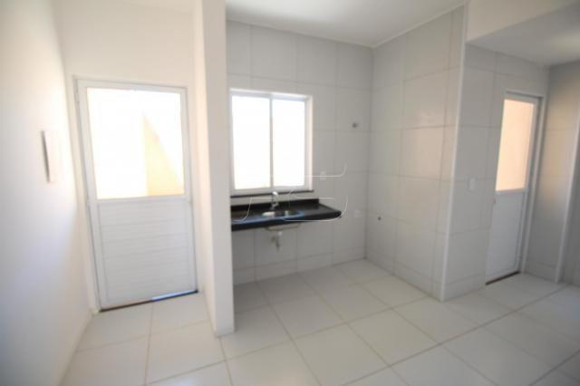Casa a venda em Maracanaú de 3 quartos - Foto 10
