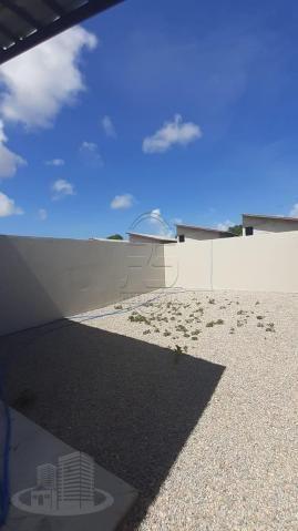 Casa à Venda - Aquiraz - Foto 15