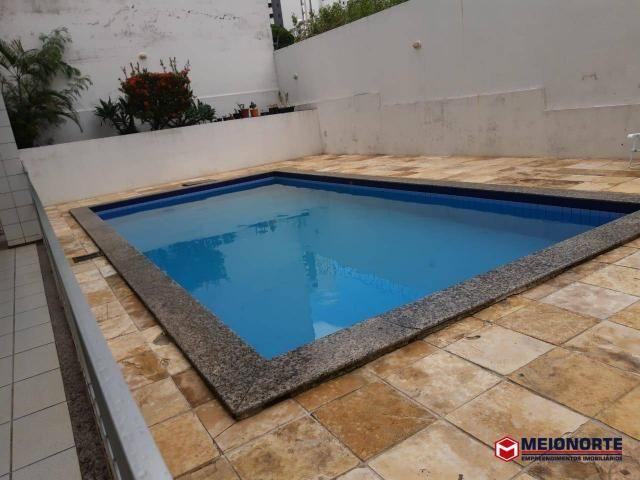 Apartamento com 3 dormitórios à venda, 109 m² por R$ 380.000,00 - Jardim Renascença - São  - Foto 7