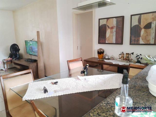Apartamento com 3 dormitórios à venda, 109 m² por R$ 380.000,00 - Jardim Renascença - São  - Foto 10