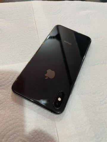 iPhone XS Max 256gb - Foto 6