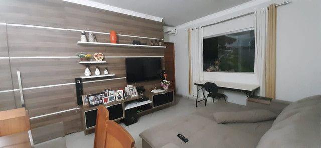 Casa mobiliada condomínio fechado - Foto 11