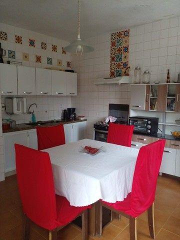 Aluguel de casa entre Raul veiga e Coelho  - Foto 8