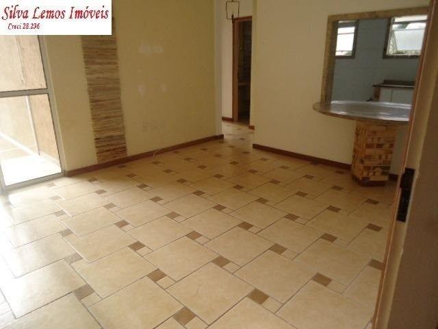 Vende-se apartamento em Rio das Ostras - Foto 5