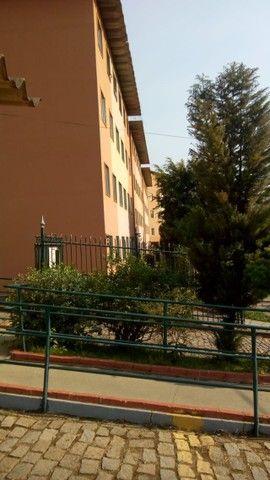 Apartamento Benfica  - Foto 2