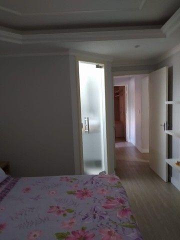 Alugo Quarto Suite em casa c/ Piscina próximo a Unisinos - Foto 7