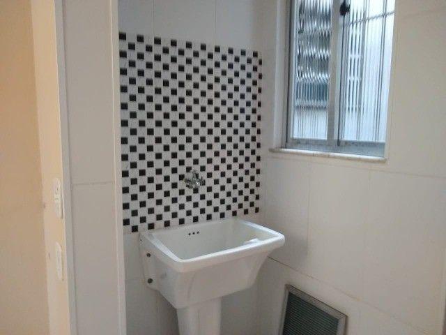 Apartamento Vila da Penha aluguel R$ 1300,00 - Foto 16