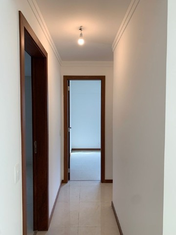 Apartamento com 2 dormitórios, 90 m², R$ 520.000 - Tijuca- Teresópolis/RJ. - Foto 5