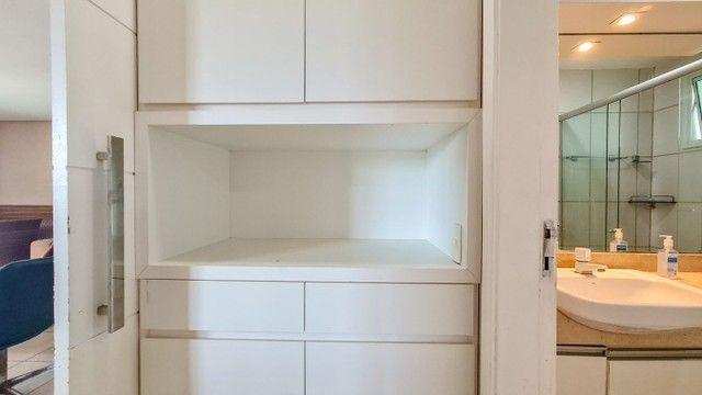 Condomínio Vila Do Porto Resort - Cobertura á Venda com 4 quartos, 3 vagas, 194m² (CO0031) - Foto 17