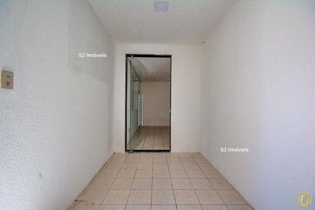 Escritório para alugar em Dionísio torres, Fortaleza cod:43024 - Foto 3
