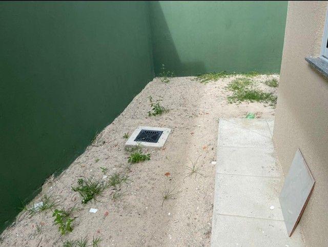 Casa para venda possui 85 metros quadrados com 2 quartos em Centro - Aquiraz - CE - Foto 12