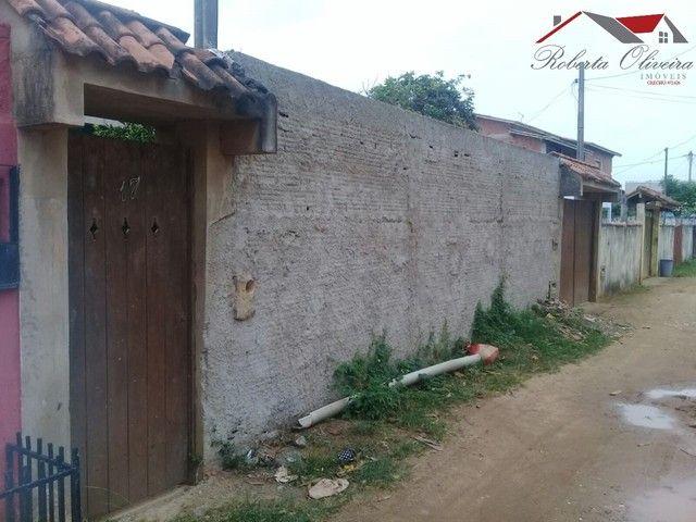 Casa para venda com 2 quartos em Unamar (Tamoios) - Cabo Frio - RJ - Foto 3