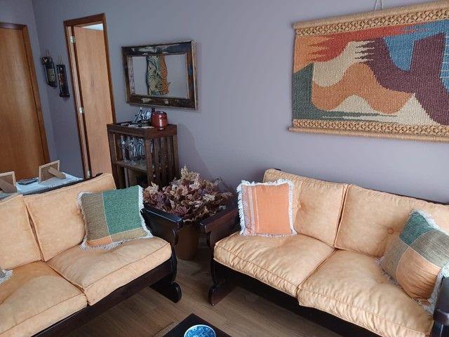 Apartamento com 2 quartos na Ermitage. Prédio com elevador e garagem. - Foto 6