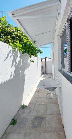 Casas no Valentina, 2 Quartos e Quintal em L - Foto 11
