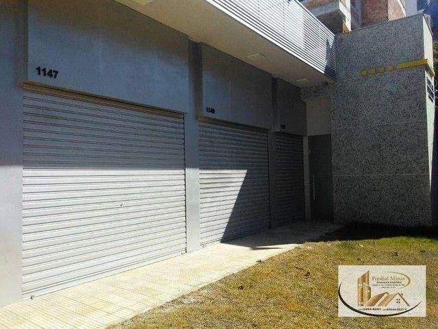 Loja à venda, 36 m² por R$ 255.000 - Liberdade - Belo Horizonte/MG - Foto 10