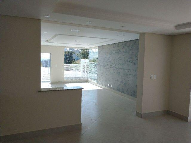 Casa Jardim Panorama - Piranguinho - Foto 5