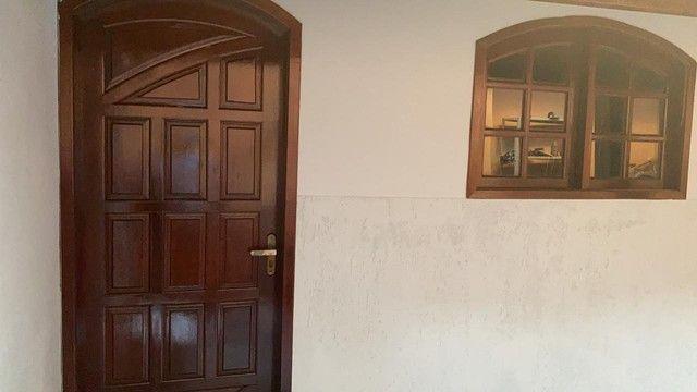 Casa com garagem - Foto 3