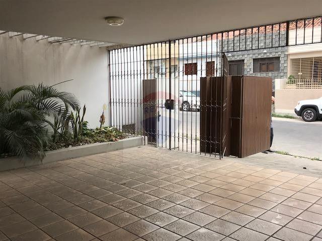 Casa com 336m² no bairro Nossa Senhora das Dores em Caruaru-PE - Foto 3