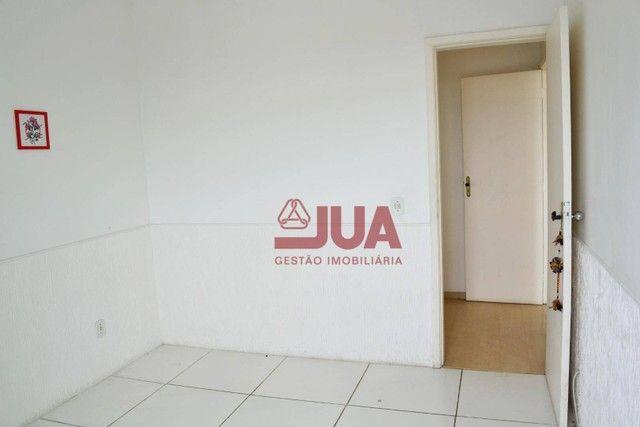 Nova Iguaçu - Apartamento Padrão - Caonze - Foto 18