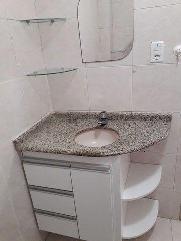 2/4 amplos em Itapuã  - Foto 10