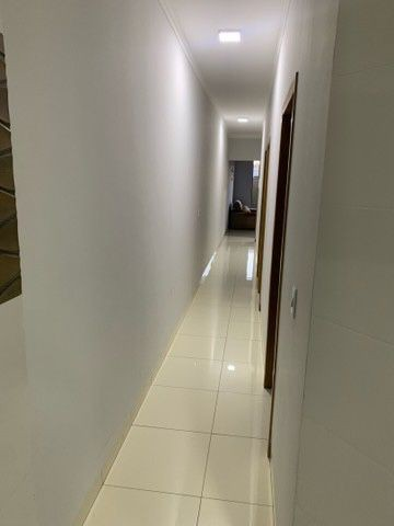 Casa para venda com 3 quartos em Parque das Flores - Goiânia - GO - Foto 5