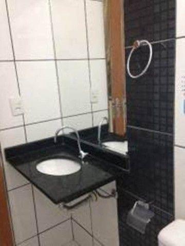 Aluguel de quartos para rapazes em Contagem - Foto 9
