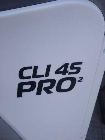 Climatizador 45 litros  - Foto 2