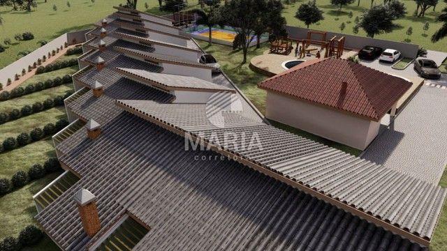 Casas á venda de condomínio em Gravatá/PE ! A partir de 284 mil! código:4013 - Foto 11