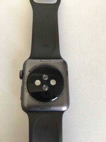Apple Watch série 3 - Foto 4