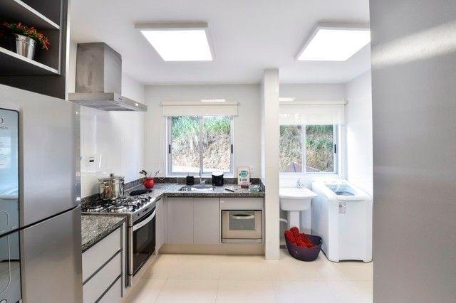 Venda Residential / Apartment Belo Horizonte MG - Foto 2